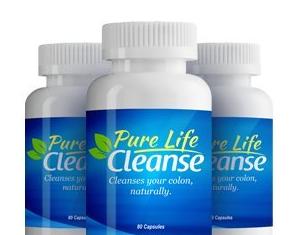 Pure Life Cleanse - informe 2018 - opiniones, foro, precio, donde comprar, en farmacias, españa