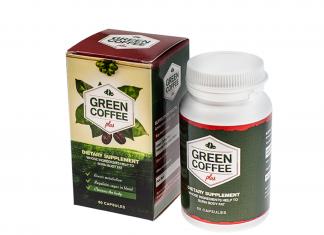 Green Coffee Plus Información completa 2018, opiniones, mercadona, foro, precio, comprar, en farmacias, herbolarios, españa
