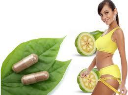 Pure Cambogia Ultra ingredientes, composicion. ¿Tiene efectos secundarios ?