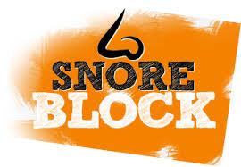 SnoreBlock Ingredientes. ¿Tiene efectos secundarios?