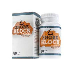 SnoreBlock nuevos comentarios 2018, opiniones, precio, foro, composicion, comprar, en farmacias, mercadona, España