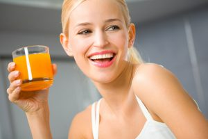 PremiumCollagen5000 Ingredientes. ¿Tiene efectos secundarios?