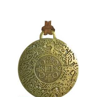 Money Amulet - análisis completo 2018 - opiniones, foro, precio, donde comprar, españa, amazon - amuletos para atraer dinero