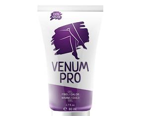 Venum Pro - guía completa 2018 - opiniones, foro, crema precio, mercadona, farmacias - donde comprar gel? España
