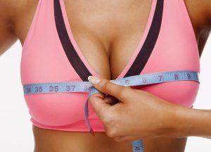 Breast Fast precio