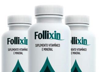 Follixin - opiniones 2018 - funciona, precio, foro, donde comprarlo, en farmacias, 60 capsulas, mercadona, españa - Información Actual