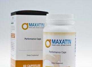 Maxatin - opiniones 2018 - precio, foro, donde comprar, en farmacias, Guía Actualizada, mercadona, españa