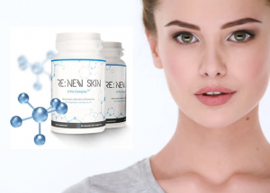 Re:nev Skin funciona, composicion, ingredientes