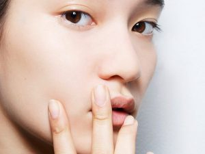 Re:nev Skin serum precio