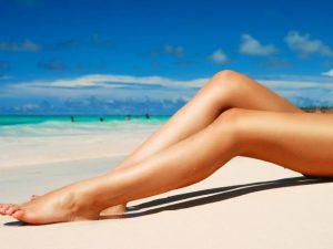 Skin Care Cream precio