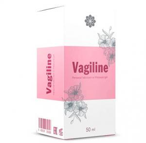 Vagiline opiniones 2018, precio, foro, funciona, donde comprar en farmacias, españa, Guía Actualizada