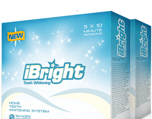 iBright - opiniones 2018 - funciona, precio, foro, donde comprarlo, en farmacias, teeth whitening, mercadona, españa - Información Actualizada