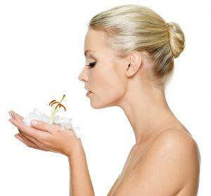 Dermavix crema precio