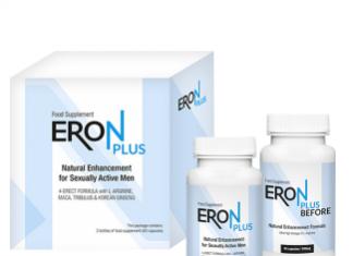 Eron Plus - opiniones 2018 - capsules, funciona, precio, foro, donde comprar, allegro - en farmacias? España - Información Actual