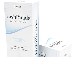 LashParade - opiniones 2018 - funciona, serum precio, foro, donde comprar, allegro - en farmacias? España - Guía Completa