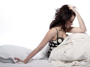 Que es la Melatolin for sleep - funciona. ¿Tiene efectos secundarios?