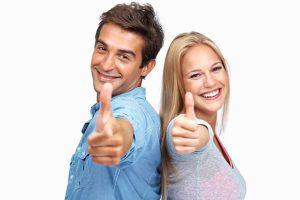 Las ventajas de tomar Erofertil
