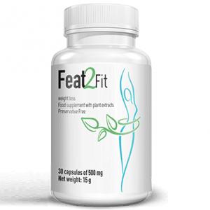 Feat2Fit Guía Actualizada 2018 - precio, opiniones, foro, supplements - donde comprar? España - en mercadona
