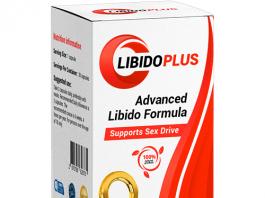 Libidoplus Guía Completa 2018 - precio, opiniones, foro, capsulas - donde comprar? España - en mercadona