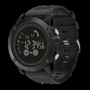 Tac25 smartwatch - Guía Actual 2018 - precio, opiniones, foro, reloj inteligente - donde comprar? España - en mercadona