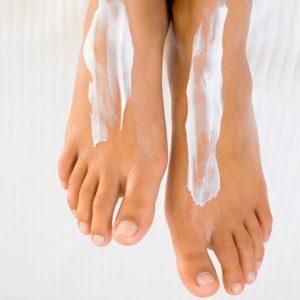 Consejos para Valgomed cuidar los pies