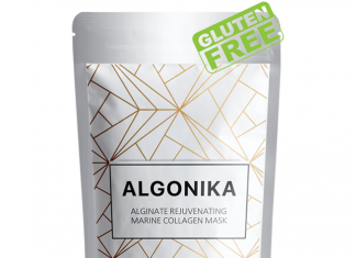 Algonika Guía Actualizada 2019 - opiniones, foro, precio, composicion - donde comprar? España - mercadona
