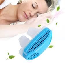 Como Snorest anti-nose clip - como utilizar?