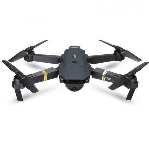 Drone X pro - Guía Actual 2018 - precio, foro, opiniones, amazon, quadcopter, características, test, España - donde comprar?