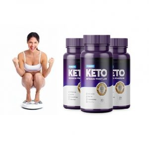 Purefit KETO advanced weight loss, ingredientes - funciona?