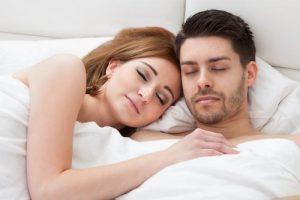 Snorest farmacia - donde comprar?