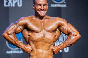 Trevulan Muscle opiniones, foro, comentarios
