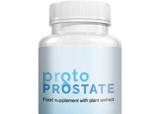 Protoprostate Comentarios completados 2019 - opiniones, foro, capsulas - donde comprar? España, precio - en mercadona