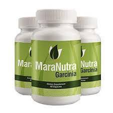 MaraNutra Garcinia - Resumen Actual 2019 - precio, foro, opiniones, donde comprar, capsulas, ingredientes - en farmacias? España - mercadona