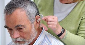 Tinnitus 911 España - mercadona, amazon