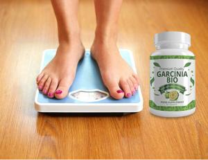 Como Garcinia Bio capsulas, ingredientes - funciona?