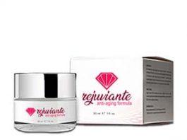 Rejuviante Guía Actualizada 2019 - precio, opiniones, foro, cream, anti aging - donde comprar España - en mercadona