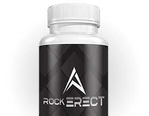 RockErect Resumen Actual 2019 - precio, opiniones, foro, capsules, composicion - donde comprar? España - en mercadona